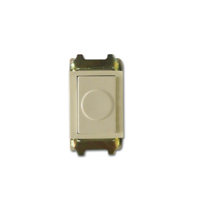 Picture of Royu Doorbell Switch (Classic) RCS4