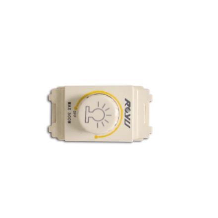圖片 Royu Dimmer Switch (Classic) RCS5-B