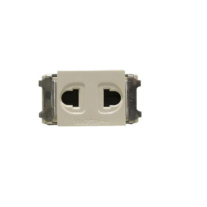 Picture of Royu Universal Outlet (Classic) RCO6