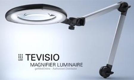 分类图片 Resident Use Lamp