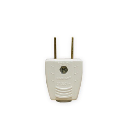 圖片 Firefly Regular 3A Plug FEDPL106