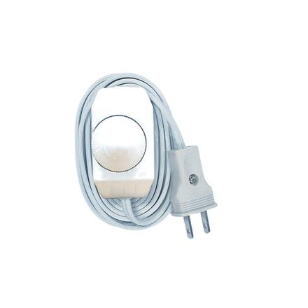 圖片 Firefly Dimmer 250 Watts ECSDM101