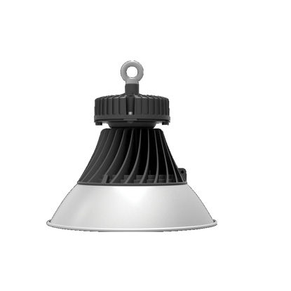 Picture of Firefly Led Industrial EHD3120DL