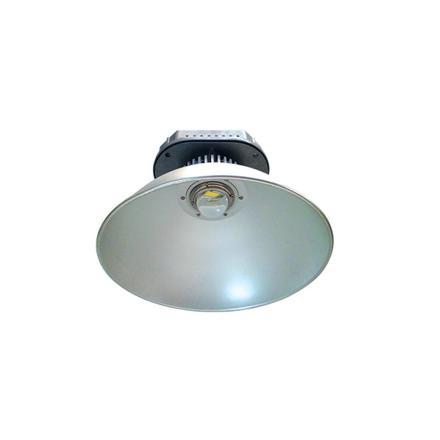 图片 Firefly Led Industrial EHD2050DL