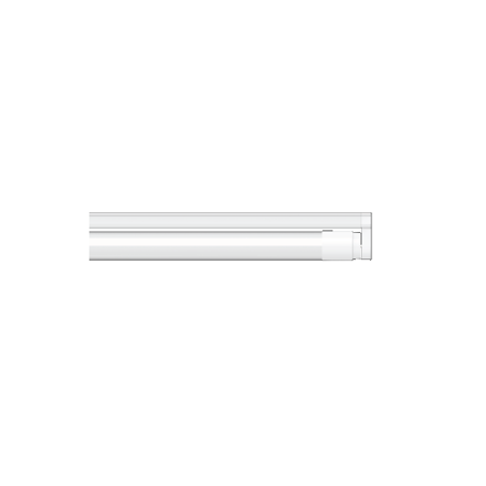 图片 Firelfy Led Tube & Box Type Set ECBTS11/DL07