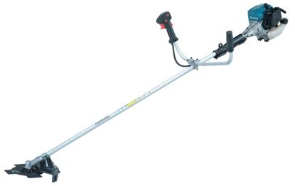 Picture of Makita Brush Cutter EM3400U