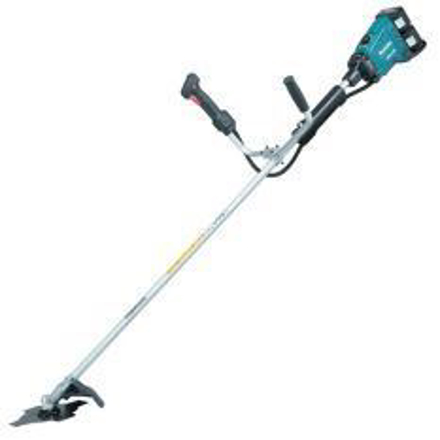 圖片 Makita Cordless Brush Cutter DUR361URF2