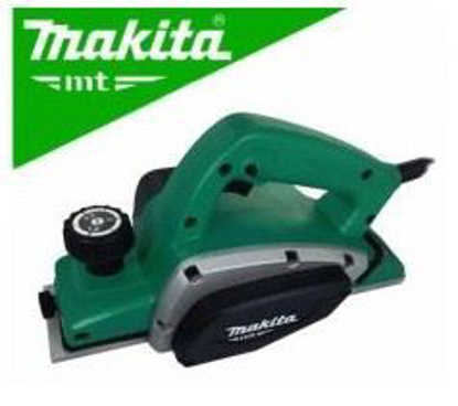 Picture of Makita Hand Planer M1902M