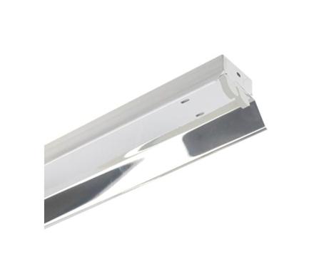 圖片 Firefly Industrial Type with Aluminum Reflector ESLIA2x20/1