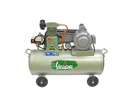 图片 Vespa (Taiwan) Air Compressor