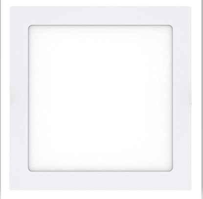 Picture of Firefly Recessed Slim Downlight EDL1203WW