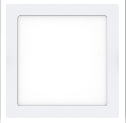 图片 Firefly Recessed Slim Downlight EDL1203WW