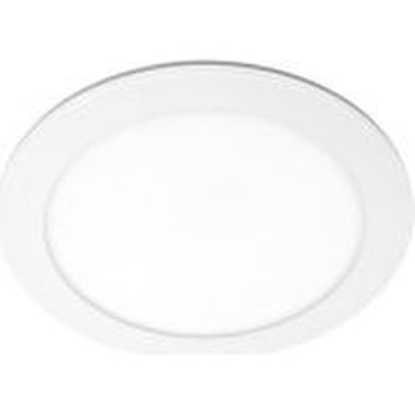 Picture of Firefly Recessed Slim EDL2203WW