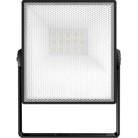 图片 Firefly Pad Floodlight EFL3110DL