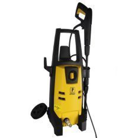 圖片 Powerhouse High Pressure Washer PHK2120