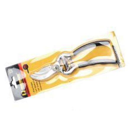 图片 Powerhouse Prunning Shear