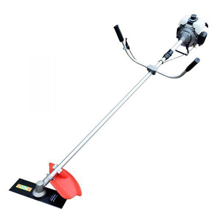 圖片 Powerhouse Brush Cutter