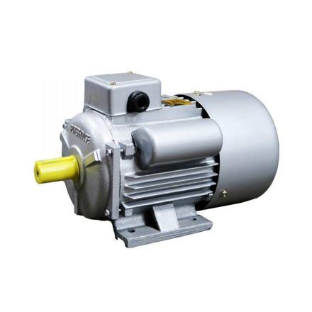 圖片 Powerhouse Electric Motor 3HP