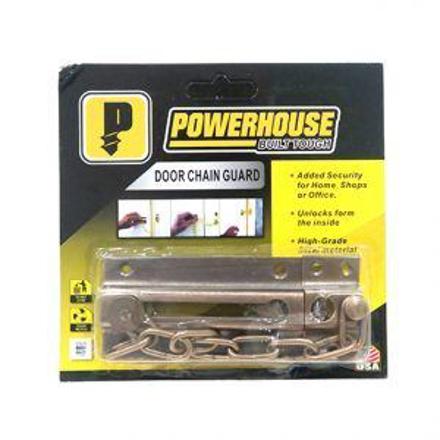 图片 Powerhouse Chain Guard