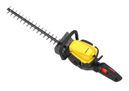 圖片 Stanley Petrol Hedge Trimmer STSHT2655