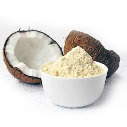图片 Coconut Flour