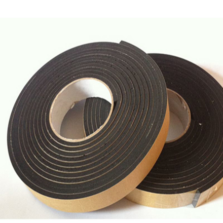 圖片 KL & Ling Window Screen Tape KIWST505