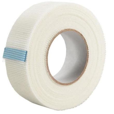 图片 KL & Ling Dry Wall Joint Tape KIDWJT