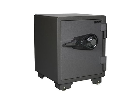 图片 Safewell Mechanical Fireproof Safe SFYB920ALPC