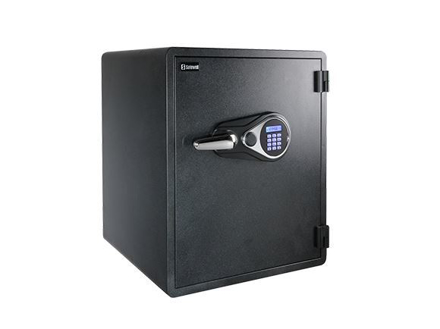 图片 Safewell Fireproof Digital Lock Safe SFSWF2420EIII