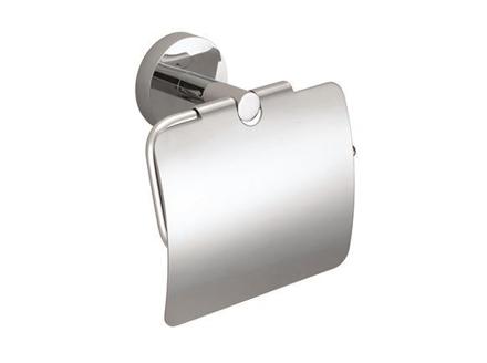 圖片 Eurostream Toilet Paper Holder DZB3931201CP