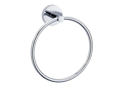 圖片 Eurostream Towel Ring Series DZB3951000CP
