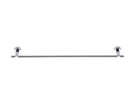 圖片 Eurostream Series Towel Bar DZBD601202CP