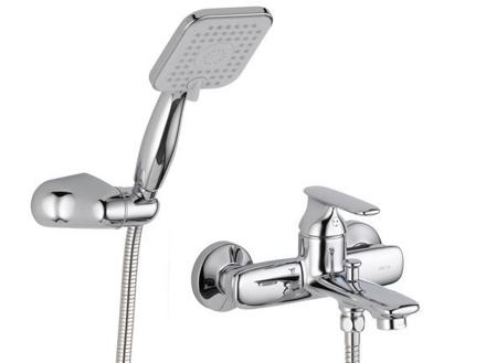 圖片 Delta On Wall Tub&Shower 33850