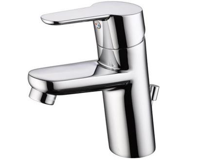 圖片 Delta Single Handle,Lavatory Faucet Loop Handle 33525-LP