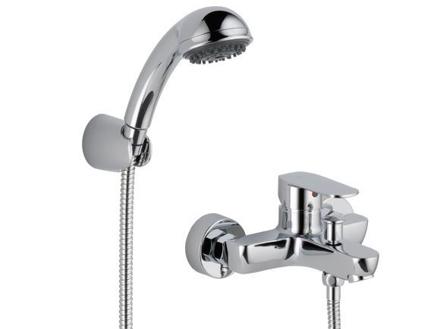 圖片 Delta On Wall Tub &Shower 23050