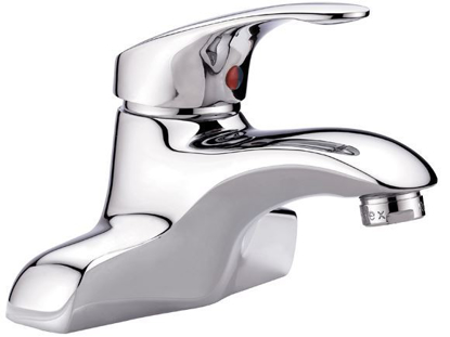 Picture of Delta Single Handle 29130