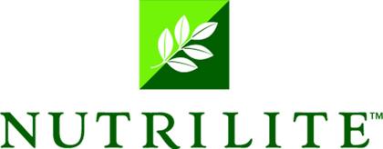 制造商图片 Nutrilite