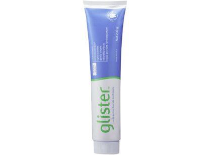 Picture of Glister® Multi-action Fluoride Toothpaste