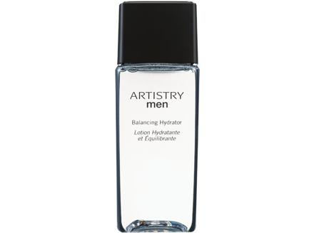 圖片 Artistry Men Balancing Hydrator
