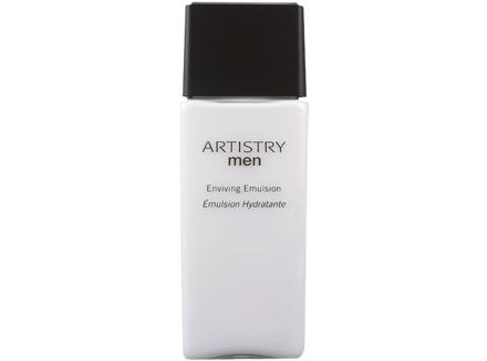 圖片 Artistry Men Enviving Emulsion