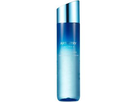 图片 Artistry Hydra V Fresh Softening Lotion
