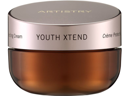 صورة Artistry Youth Xtend Protecting Cream