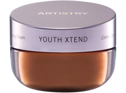 صورة Artistry Youth Xtend Enriching Cream