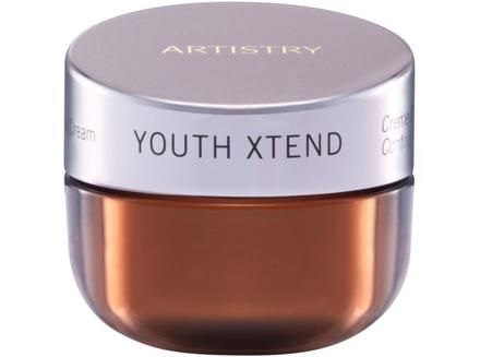 صورة Artistry Youth Xtend Enriching Eye Cream