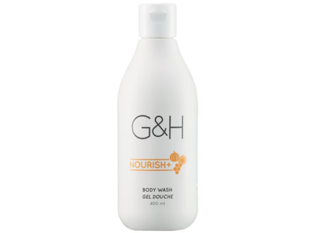 图片 G & H Nourish Body Wash