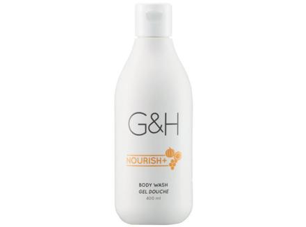 圖片 G & H Nourish Body Wash