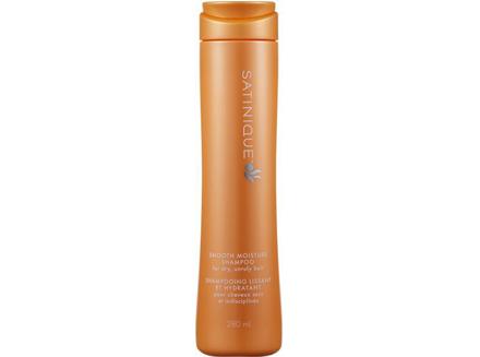 图片 Satinique Smooth Moisture Shampoo