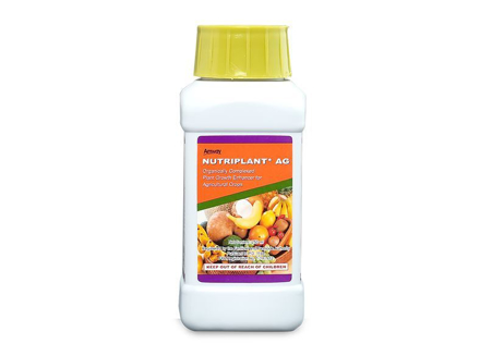 图片 Nutriplant AG Plant Growth Enhancer