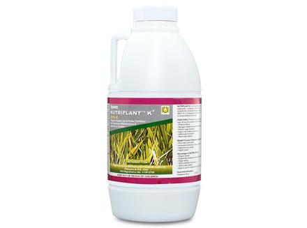 图片 Nutriplant Potassium