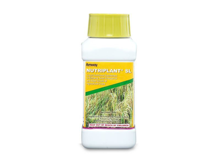 圖片 Nutriplant SL Liquid Seed Treatment
